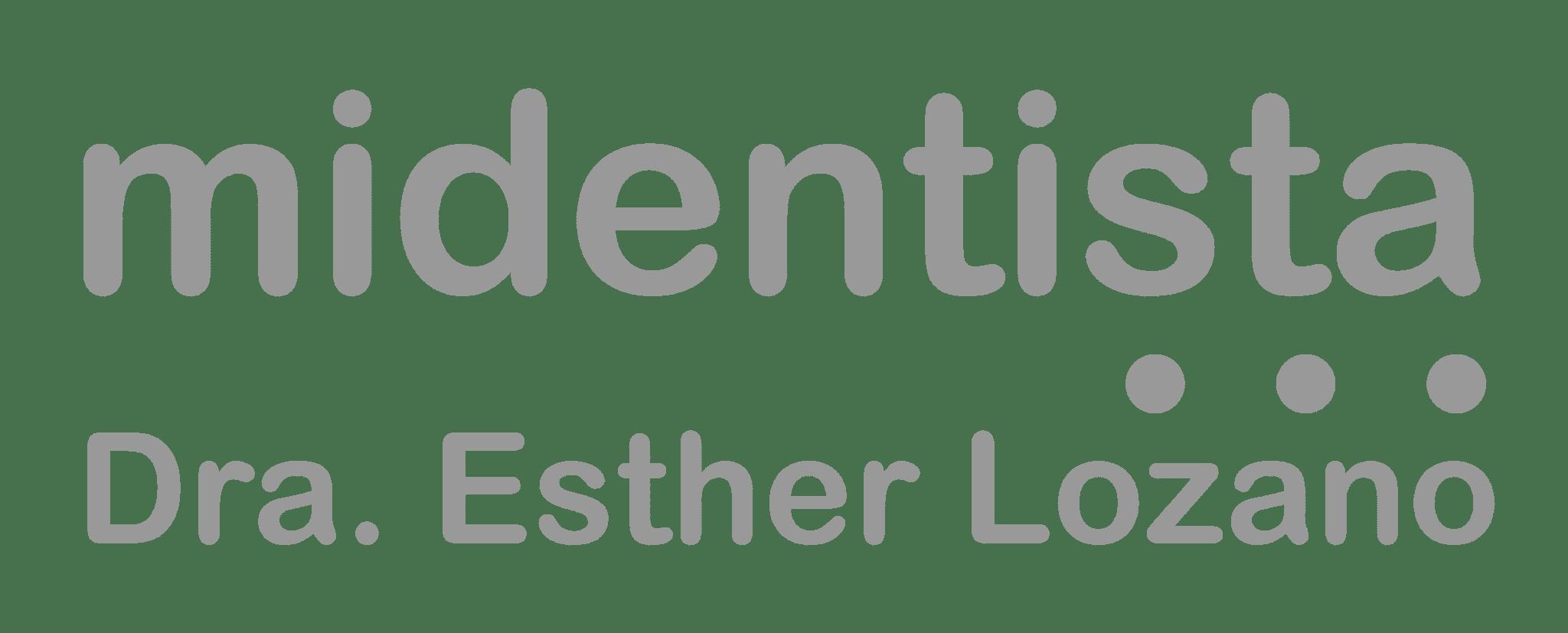 MiDentista - Dentistas en valencia